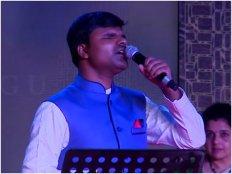 26 ಸಿನಿಮಾಗಳಿಗೆ ಹಾಡು ಹಾಡಿದ ಮೆಹಬೂಬ್ ಸಾಬ್