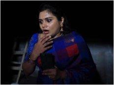 ಶಾಲೆಯ ಸಂಚಿಕೆ ನೋಡಿ ಬೇಸರ ವ್ಯಕ್ತ ಪಡಿಸಿದ 'ಮಗಳು ಜಾನಕಿ' ವೀಕ್ಷಕರು