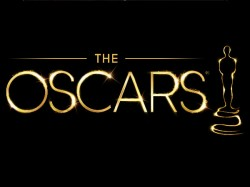 Oscars 2017 The Full Nominations