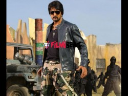 Kichcha Sudeep S Hebbuli Movie Audio Releasing At Davanagere On December 25th