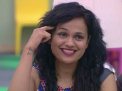 Sheethal Shetty Talk Bigg Boss Kannada 4 Contastant