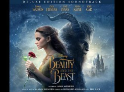 The Enchanting New Beauty And The Beast Trailer Is Here