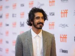 Baftas 2017 Dev Patel Emma Stone Win Awards