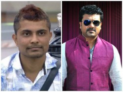 Viewers Supports Srujan Lokesh And Maja Talkies