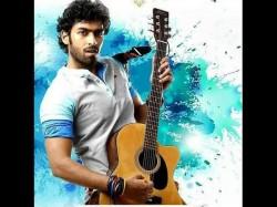 Actor Vinay Rajkumar S 3rd Movie With Pavan Wadeyar