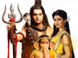 Maha Shivaratri Special Maha Yaga By Star Suvarna Channel