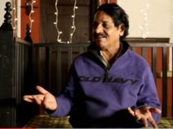 Tn Seetharam Kaafithota Music Director Hunt