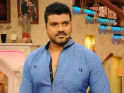 Srujan Lokesh Apologizes For His Comments On Bhootha Aradhane In Facebook