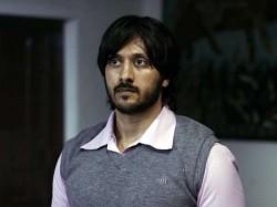 Noorondu Nenapu Movie Actor Aa Dinagalu Chetan Interview