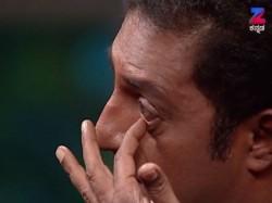 Weekend With Ramesh 3 Prakash Rai Speaks About His Frustration