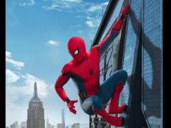 Spider Man Homecoming Movie Will Dubbing In Kannada