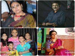 Here Is How Sandalwood Celebrities Celebrates Ugadi Festival