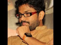Zee Kannada Channel Programm Head Raghavendra Hunsur Interview