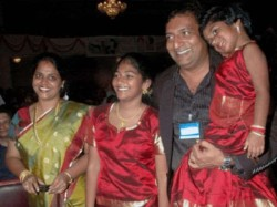 Weekend With Ramesh 3 Prakash Rai Speaks About His Ex Wife