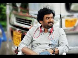Tollywood Director Puri Jagannath Will Direct His Next Movi With Shiva Rajkumar