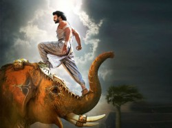 Ss Rajamouli Directorial Baahubali 2 Collects 100 Crore