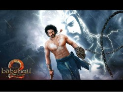 Ss Rajamouli Directorial Baahubali 2 Critics Review