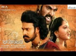 Baahubali 2 First Review By Uae Censor Board Member Umair Sandhu