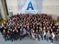 James Cameron Sets Release Dates For Avatars 2 3 4 And 5
