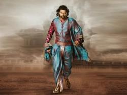 Telugu Movie Baahubali 2 Review
