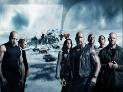 Fast And Furious 8 Becomes Biggest Box Office Opener Ever