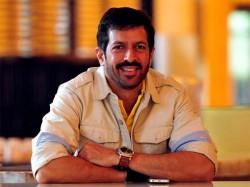 Director Kabir Khan S Next Is A Series On Netaji Subhash Chandra Bose S Army