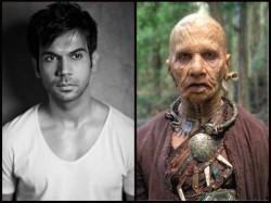 Rajkummar Rao Plays 324 Year Old Man In Sushant Kriti Starrer Raabta