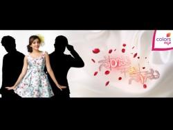 Sanju Mathu Nannu Second Teaser Release