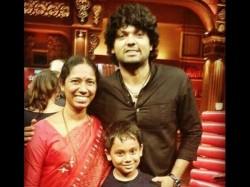 Kannada Actor Rakshit Shetty In Weekend With Ramesh 3