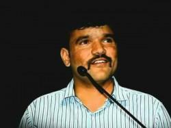 Inspirational Talks Of Ravi D Channannavar In Wwr