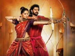 Baahubali 2 Morning Shows Cancelled In Tamilnadu