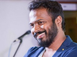 Happy New Year Film Director Pannaga Bharana Interview
