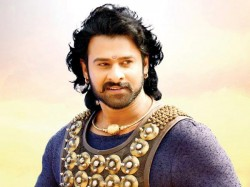 Prabhas Rejects Brand Endorsement Worth Rs 18 Crore
