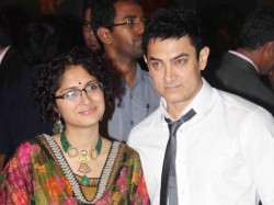 Is Aamir Khan Set To Divorce Wife Kiran Rao And Marry For The Third Time