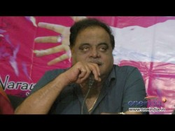 Ambarish Prays For Parvathamma Rajkumar S Speedy Recovery