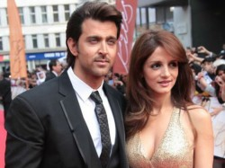 Hrithik Roshan Buys A New House For Ex Wife Sussanne Khan