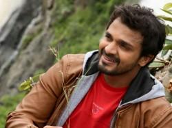 Birthday Special Kannada Actor Vijay Raghavendra Interview