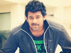 Tollywood Actor Prabhas Wants Rs 80 Crore For His Next