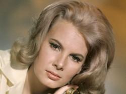 James Bond Girl Molly Peters Passes Away At 75