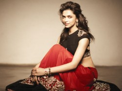 Deepika Padukone S Next Hollywood Film Is Xxx4 Confirms Director Dj Carusco