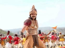 Actor Darshan Is Charging Rs 10 Crore For Kurukshetra