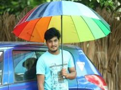 Udaya Tv Jeevanadi Serial Lead Villain Actor Manoj Kumar Interview
