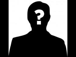Neil Nitin Mukesh To Make Sandalwood Debut