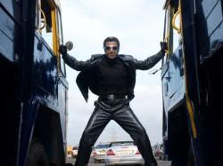 Will Rajinikanth Starrer 2 0 Break The Records Of Baahubali 2