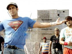 Salman Khan S Favorite Co Star Inder Kumar Passes Away