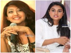 Kannada Actress Aindrita Ray Speaks About Ramya In Super Talk Time