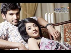Diganth Is My Boy Friend Reveals Kannada Actress Aindrita Ray