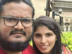 Dinakar Thoogudeepa Directorial Next Movie Titled Life Jothe Ondhu Selfie