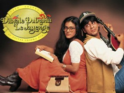 Ddlj Matinee Show Cancelled At Mumbai S Maratha Mandir For The First Time In 22 Years