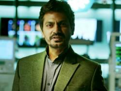 Nawazuddin Siddiqui Calls Out Racism In His Tweet